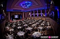Drugfree.org's 25th Anniversary Gala - Promise of Partnership #134