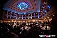 Drugfree.org's 25th Anniversary Gala - Promise of Partnership #135