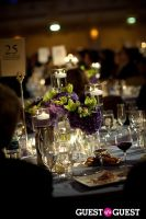 Drugfree.org's 25th Anniversary Gala - Promise of Partnership #153