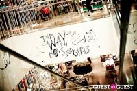 Thrillist and HM Celebrate the Remodel and 'Face Lift' at HM Herald Square #5