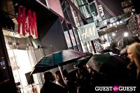 Thrillist and HM Celebrate the Remodel and 'Face Lift' at HM Herald Square #10