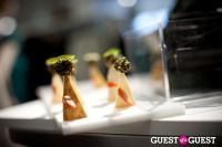 Thrillist and HM Celebrate the Remodel and 'Face Lift' at HM Herald Square #12