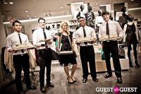 Thrillist and HM Celebrate the Remodel and 'Face Lift' at HM Herald Square #24