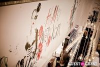 Thrillist and HM Celebrate the Remodel and 'Face Lift' at HM Herald Square #32