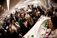 Thrillist and HM Celebrate the Remodel and 'Face Lift' at HM Herald Square #38