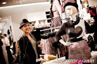 Thrillist and HM Celebrate the Remodel and 'Face Lift' at HM Herald Square #40