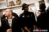 Thrillist and HM Celebrate the Remodel and 'Face Lift' at HM Herald Square #42