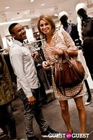 Thrillist and HM Celebrate the Remodel and 'Face Lift' at HM Herald Square #49