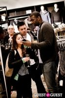 Thrillist and HM Celebrate the Remodel and 'Face Lift' at HM Herald Square #66