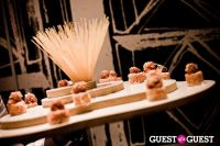 Thrillist and HM Celebrate the Remodel and 'Face Lift' at HM Herald Square #79