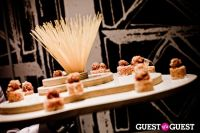 Thrillist and HM Celebrate the Remodel and 'Face Lift' at HM Herald Square #80