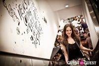 Thrillist and HM Celebrate the Remodel and 'Face Lift' at HM Herald Square #93