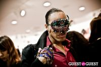 Thrillist and HM Celebrate the Remodel and 'Face Lift' at HM Herald Square #102