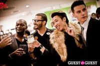 Thrillist and HM Celebrate the Remodel and 'Face Lift' at HM Herald Square #104