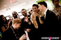 Thrillist and HM Celebrate the Remodel and 'Face Lift' at HM Herald Square #106
