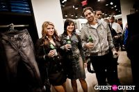Thrillist and HM Celebrate the Remodel and 'Face Lift' at HM Herald Square #126