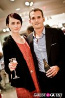 Thrillist and HM Celebrate the Remodel and 'Face Lift' at HM Herald Square #130