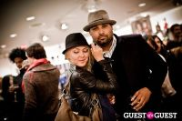 Thrillist and HM Celebrate the Remodel and 'Face Lift' at HM Herald Square #133