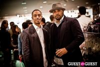 Thrillist and HM Celebrate the Remodel and 'Face Lift' at HM Herald Square #135