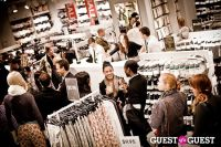 Thrillist and HM Celebrate the Remodel and 'Face Lift' at HM Herald Square #137