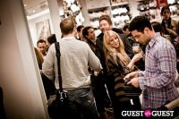 Thrillist and HM Celebrate the Remodel and 'Face Lift' at HM Herald Square #138