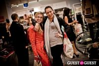 Thrillist and HM Celebrate the Remodel and 'Face Lift' at HM Herald Square #158