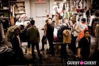 Thrillist and HM Celebrate the Remodel and 'Face Lift' at HM Herald Square #160