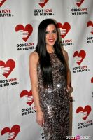 The Fifth Annual Golden Heart Awards @ Skylight Soho #11