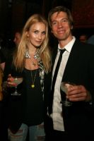 S Magazine Spring Summer Issue No. 9 Launch Event Introducing MD70 #34