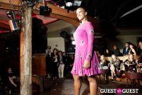 Ballet Hispanico 3rd Annual Dance Into Fashion Benefit #88