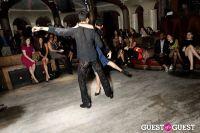 Ballet Hispanico 3rd Annual Dance Into Fashion Benefit #91