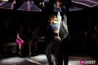Ballet Hispanico 3rd Annual Dance Into Fashion Benefit #93