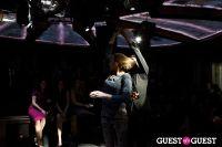 Ballet Hispanico 3rd Annual Dance Into Fashion Benefit #95