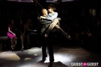 Ballet Hispanico 3rd Annual Dance Into Fashion Benefit #96