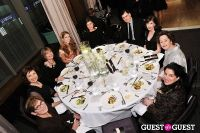 Reality Stars Unite for Domestic Violence Survivors at ABOUT FACE 2011 #6
