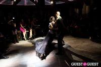Ballet Hispanico 3rd Annual Dance Into Fashion Benefit #97