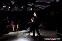 Ballet Hispanico 3rd Annual Dance Into Fashion Benefit #99