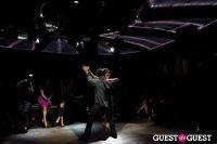 Ballet Hispanico 3rd Annual Dance Into Fashion Benefit #100