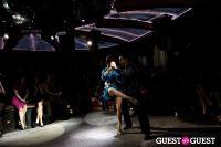Ballet Hispanico 3rd Annual Dance Into Fashion Benefit #101