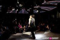 Ballet Hispanico 3rd Annual Dance Into Fashion Benefit #102