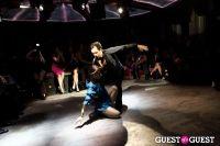 Ballet Hispanico 3rd Annual Dance Into Fashion Benefit #103