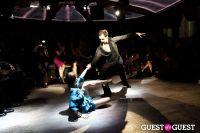 Ballet Hispanico 3rd Annual Dance Into Fashion Benefit #104