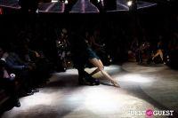 Ballet Hispanico 3rd Annual Dance Into Fashion Benefit #105