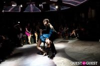 Ballet Hispanico 3rd Annual Dance Into Fashion Benefit #106
