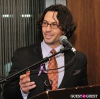 Reality Stars Unite for Domestic Violence Survivors at ABOUT FACE 2011 #25
