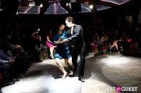 Ballet Hispanico 3rd Annual Dance Into Fashion Benefit #107