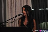 Reality Stars Unite for Domestic Violence Survivors at ABOUT FACE 2011 #28
