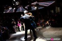 Ballet Hispanico 3rd Annual Dance Into Fashion Benefit #108