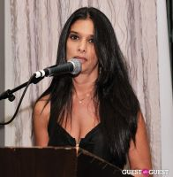Reality Stars Unite for Domestic Violence Survivors at ABOUT FACE 2011 #31