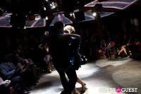 Ballet Hispanico 3rd Annual Dance Into Fashion Benefit #109